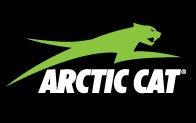 Arctic Cat Event Production
