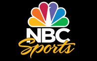 Broadcast Video Production Agency for NBC Sports