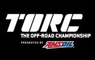 Broadcast Video, Event Production and Social Media Marketing for TORC