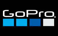 GoPro Video Production Partner
